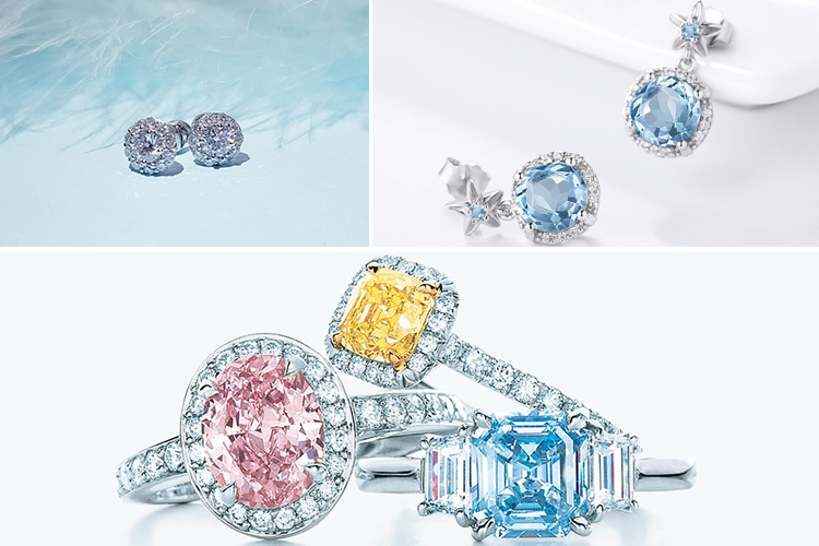 купить бриллианты по низкой цене для ювелиров и украшения
