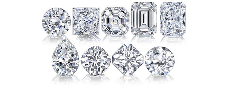 купить синтетический бриллиант
